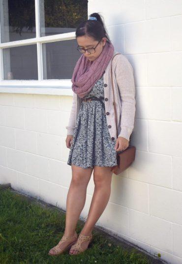 dress 02