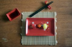 candy sushi 01