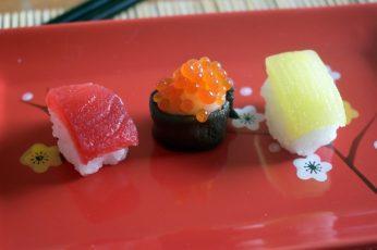 candy sushi 02