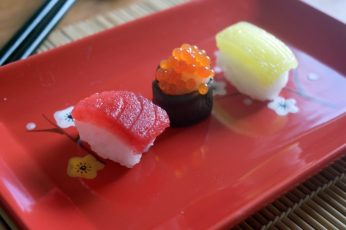 candy sushi 03