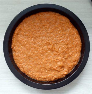 carrot cake ball 04