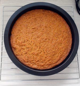 carrot cake ball 05