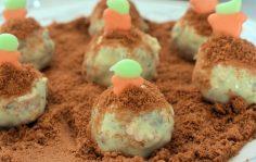 carrot cake ball 10