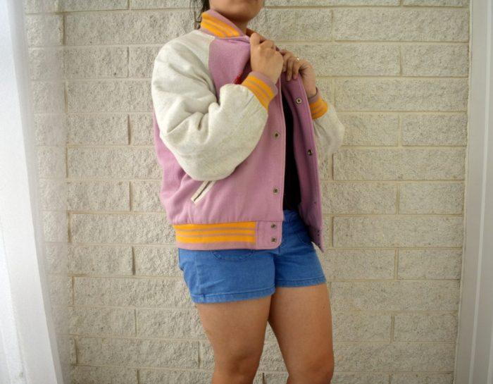 jacket ootd 02