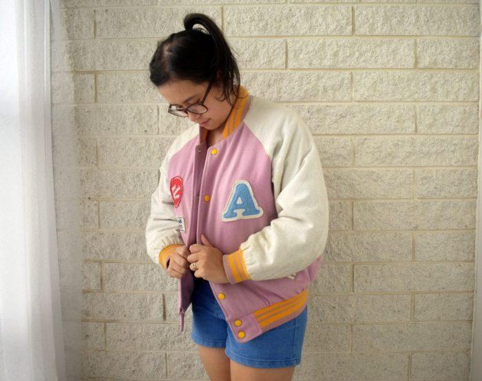 jacket ootd 04