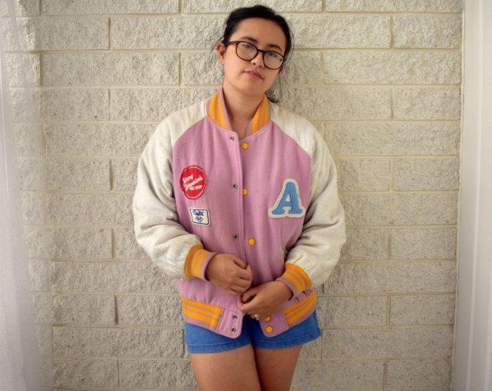 jacket ootd 05