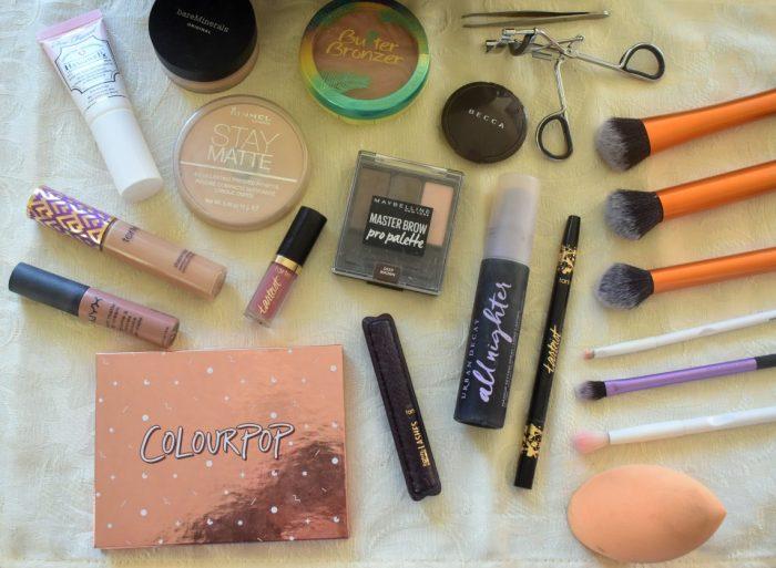 travel makeup bag 01