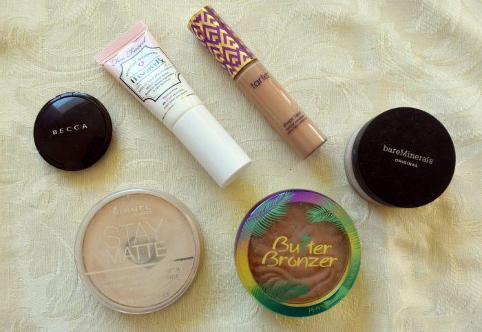 travel makeup bag 02
