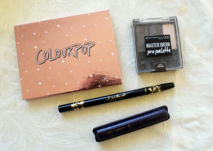 travel makeup bag 03