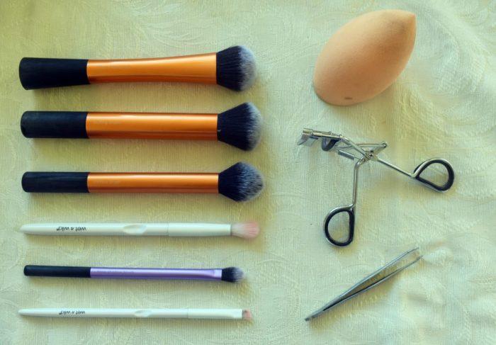 travel makeup bag 05