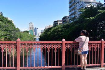 meguro river 03