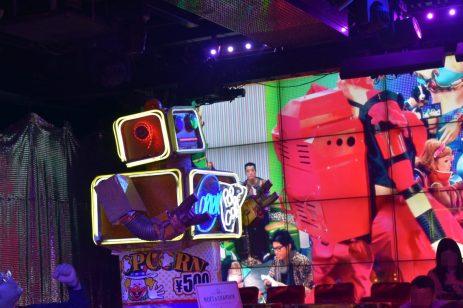 robot restaurant 02