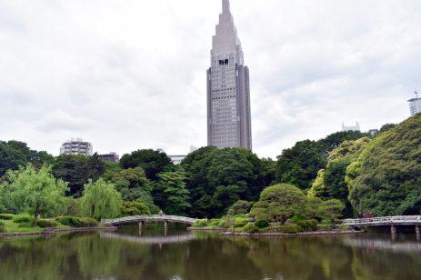 shinjuku garden 04
