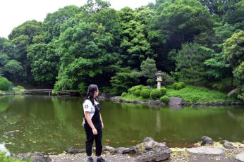 shinjuku garden 09
