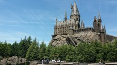 wizarding world 03