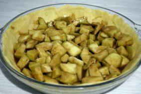 apple pie 05