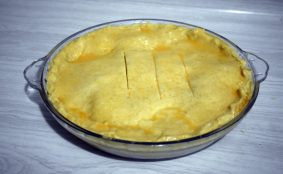 apple pie 06