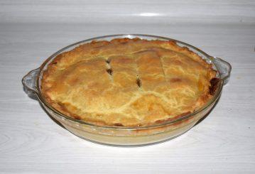 apple pie 07