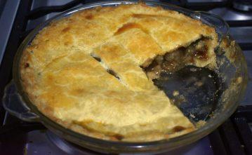 apple pie 08