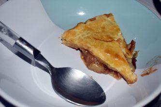 apple pie 09