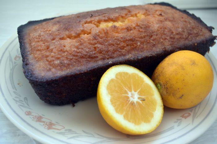 lemon cake 06