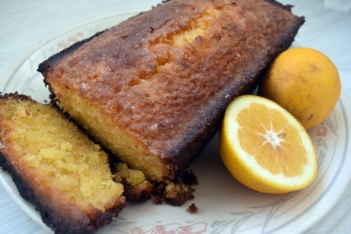 lemon cake 07