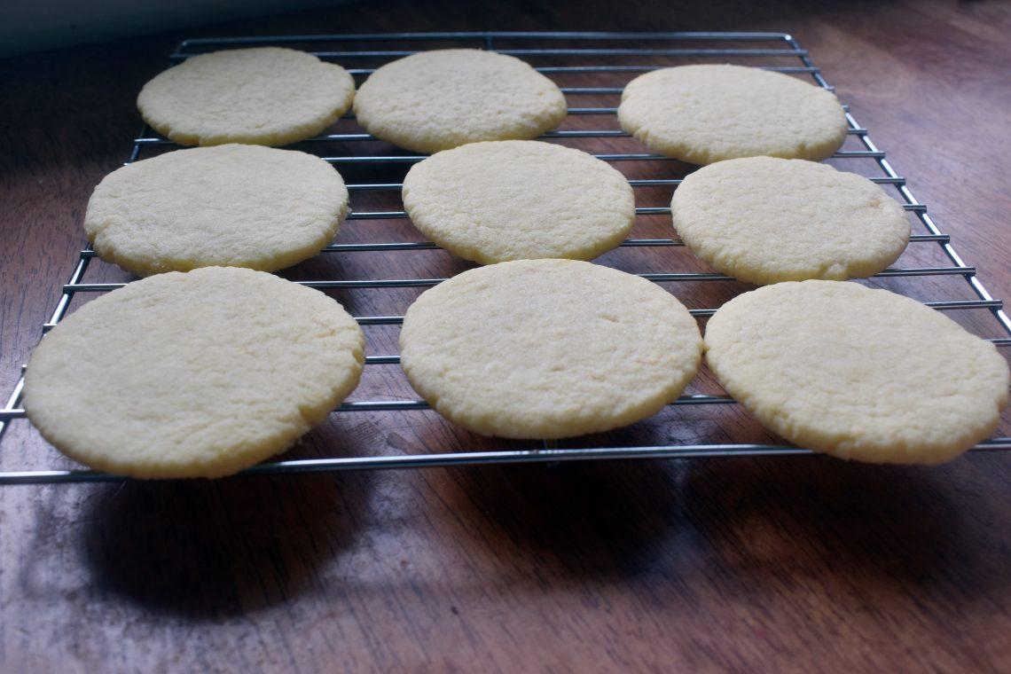 emoticon cookies 01