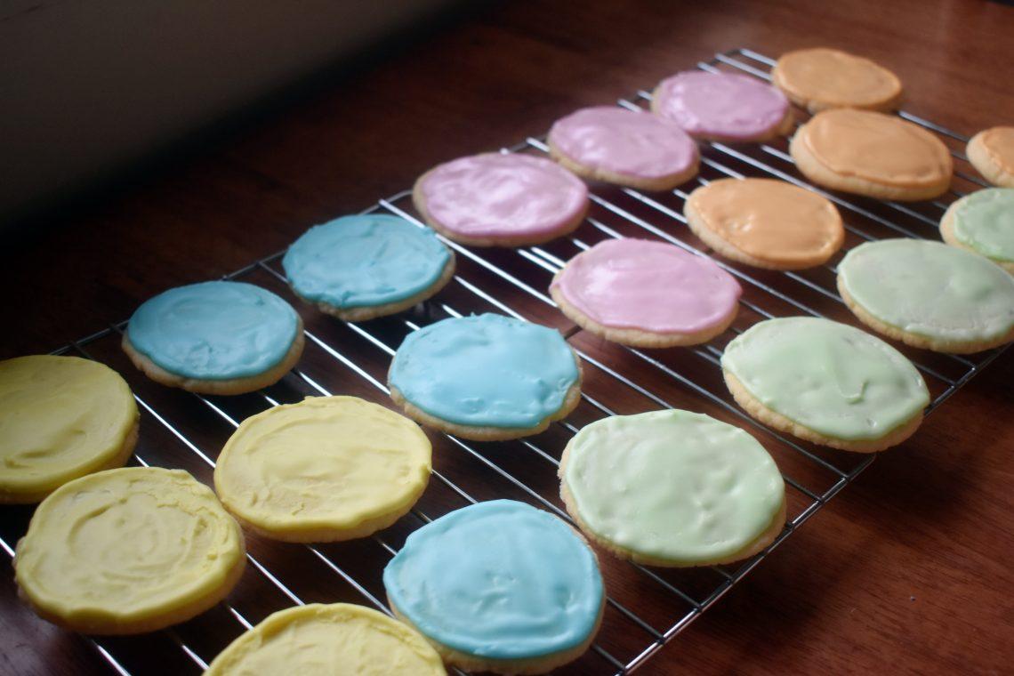 emoticon cookies 03