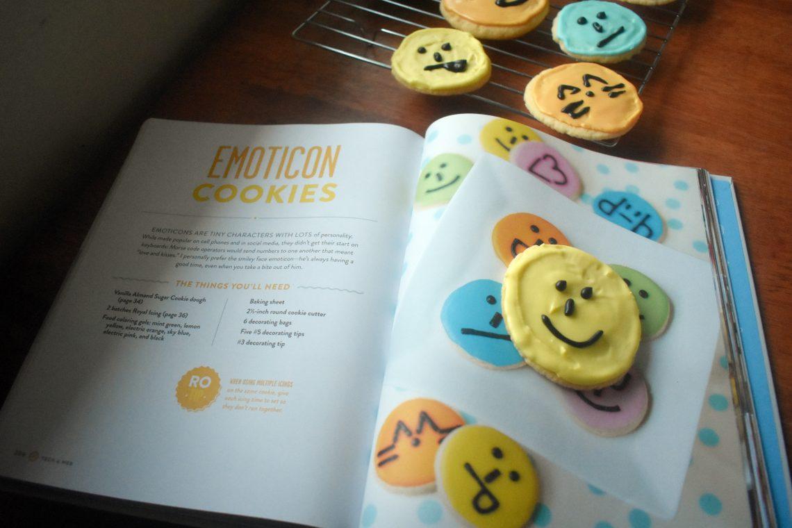 emoticon cookies 04