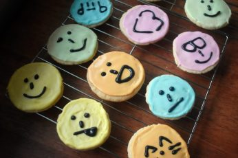 emoticon cookies 05