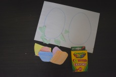 egg mosaic 01