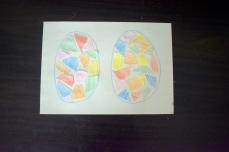 egg mosaic 02