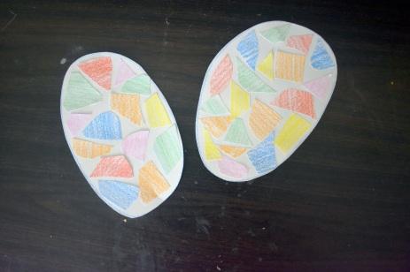 egg mosaic 03
