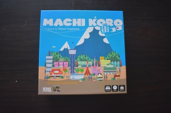 machi koro 01