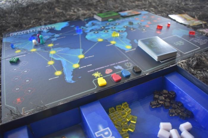 pandemic 03