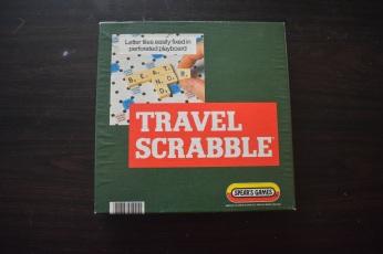 scrabble 01